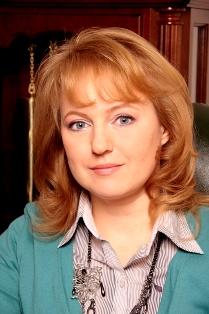 Татьяна павлюк